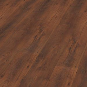 AROMA 10 mm - Rosa wood D 3348