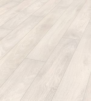 Floordreams Classic 12 mm - Dub Aspen 8630