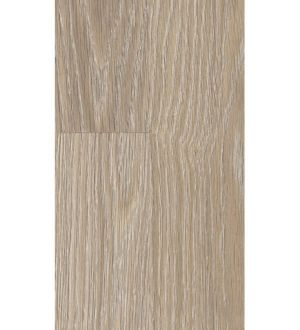 Floordreams Classic 12 mm - Dub Flaxen 4283