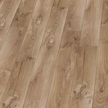 Kronopol podlahy